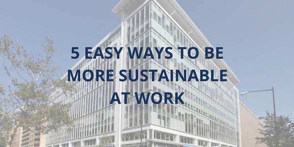 sustainable-at-work