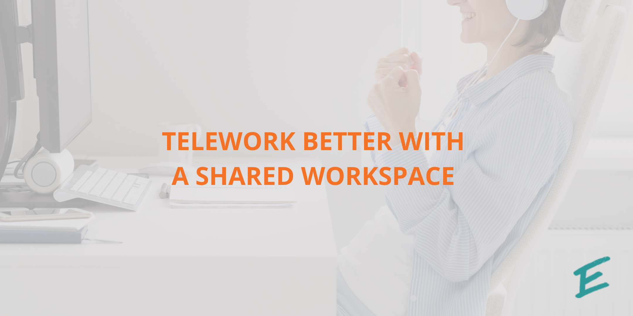 telework-better-with-a-shared-workspace