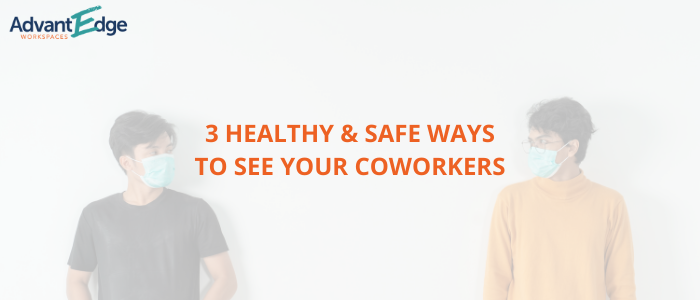 three-healthy-ways-to-see-coworkers