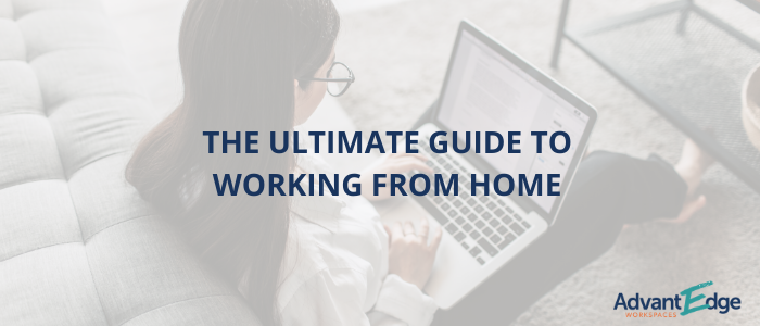 ultimate-guide-work-from-home