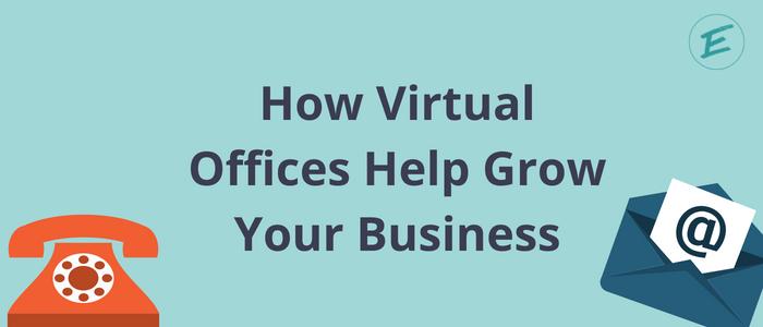 virtual grow business