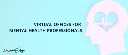 virtual-offices-mental-health-professionals