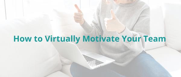 virtually-motivate-remote-team