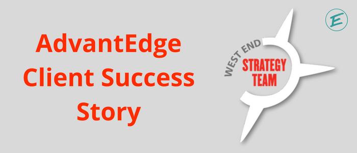 west-end-strategy-team-blog