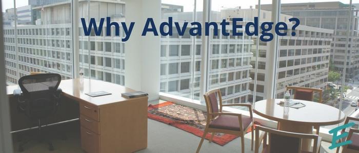 why-advantedge-workspaces