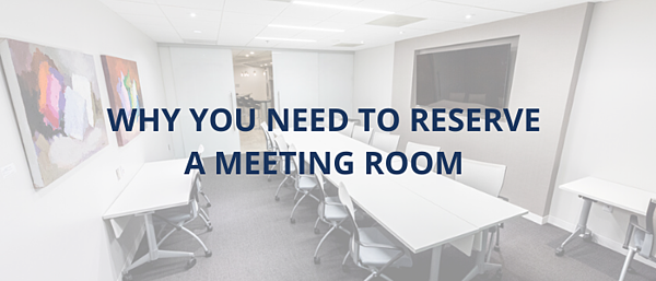 why-you-need-meeting-room-space