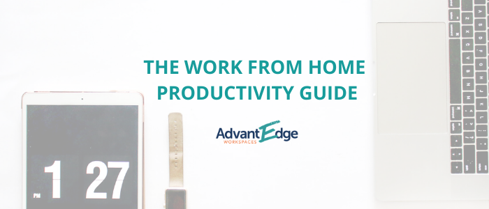 work-from-home-productivity-guide