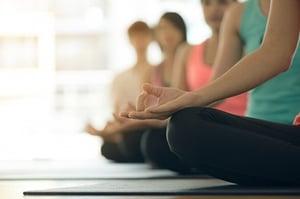 workplace-yoga