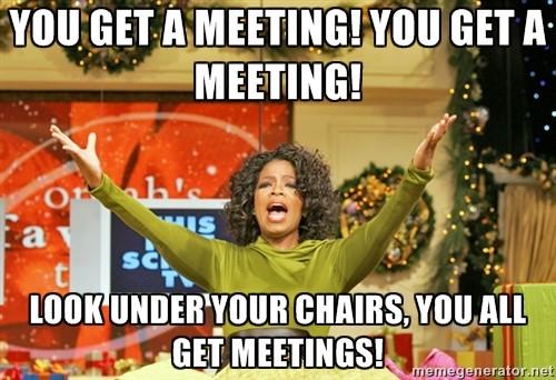 you get a meeting.jpg