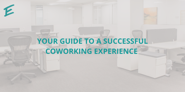 your-guide-to-a-successful-coworking-experience