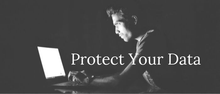 BLOG POST PROTECT DATA