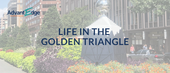 Blog-Golden