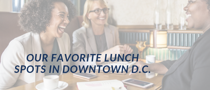 Blog-Lunch