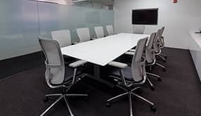 dc meeting room