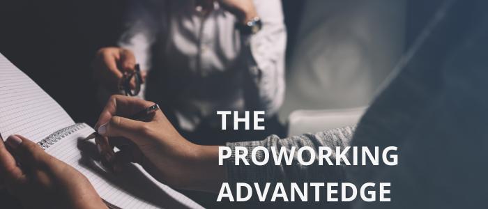 ProWork 9