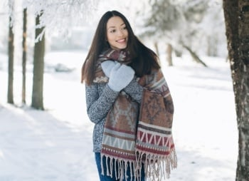 winter-weather-gear-image-305832-edited
