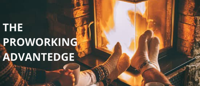 fireplace blog