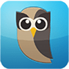 hootsuite-icon-16295.png
