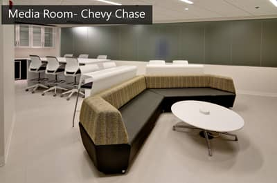 meeting-rooms-blog-photo