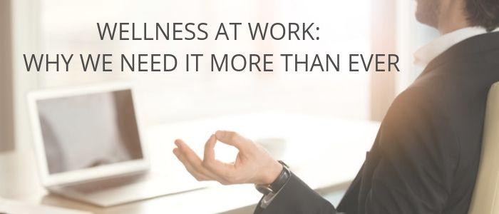 wellness-at-work